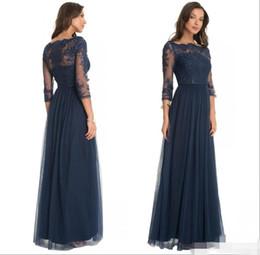 488875c754026 Shop Vintage Tea Length Mother Bride Dress UK | Vintage Tea Length ...