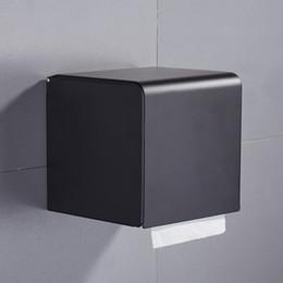 Bathroom Accessories Toilet Roll Holder Nz Buy New Bathroom