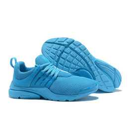 Color best online shopping - HOT best color New ACRONYM Presto BR QS Mens Running Designer Women Luxury Brand Sports Shoes for Men Trainers Sneakers
