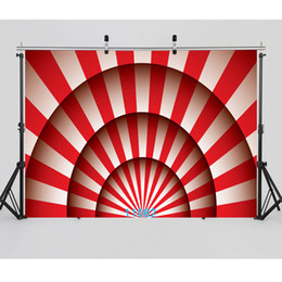 Backdrops indoor vinyl online shopping - Vinyl Photography Backgrounds Prop Indoor Stage Lighting Photo Studio Backdrops for Birthday Party Wedding Children Baby photocall