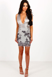 Hot style is a fast seller on ebay 32f994a95281