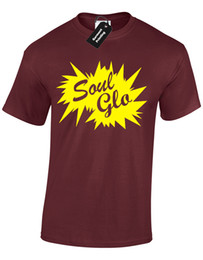 04380f35 Curling T Shirts Online Shopping | Curling T Shirts for Sale