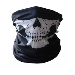 head bicycles 2019 - Multifunction Bike Bicycle Riding Face Mask Head Scarf Women Men Cycling Full Face Mask Outdoor Riding Bandana cheap hea