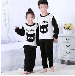 3bc66bd18 Kids Fleece Pyjamas NZ