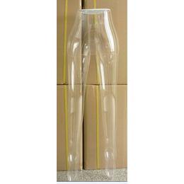 New 1pc Free Shipping Women Underwear Swimsuit Mannequin Female Torso Display Model Bottom Love Pants Bright Light Rose Music Memorabilia