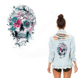T Shirt Transfers Designs Online Shopping | Wholesale T