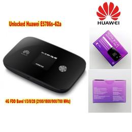 Huawei Mobile Wifi Router Australia | New Featured Huawei Mobile