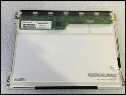 $enCountryForm.capitalKeyWord UK - Industrial display LCD screen LTD121KM LTD121KM7K LCD screen for free shipping 90days warranty