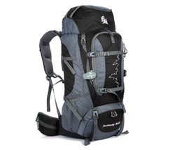 $enCountryForm.capitalKeyWord Canada - Large waterproof rucksack Professional CR system Travel Backpack Camp Hike Mochilas Climb Bagpack Laptop Bag Pack For Men Women