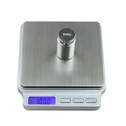 Sensational Cooking Scales Australia New Featured Cooking Scales At Download Free Architecture Designs Xoliawazosbritishbridgeorg