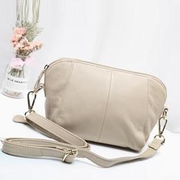 $enCountryForm.capitalKeyWord Canada - New Luxury Women Designer Bag Leather Handbag Designer Genuine Leather small Tote Famous Brand Bag sac main femme de marque luxe
