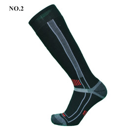 Wools socks online shopping - 1 Pair Colorful Canada Style Merino Wool The Whole Terry Thicker Winter Active Fashion Snowboard Socks Link