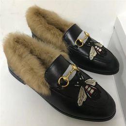 2d04b7e21c Fur Shoes Rabbit Women Online Shopping | Fur Shoes Rabbit Women for Sale