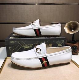 $enCountryForm.capitalKeyWord NZ - 2018 Wholesale Cheap Fashion Men's Casual Slip-on shoes Comfortable Mens Shoes For Men Lace-Up Brand Man's Fashion Leisure shoes 38-44