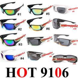 $enCountryForm.capitalKeyWord Canada - Hot New Designer sunglasses for Men and Women sports cycling sunglasses fashion dazzle colour mirrors FAST FREE Bicycle Glasses