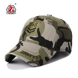5fb55602 Army Camo Baseball Caps Online Shopping | Army Camo Baseball Caps ...