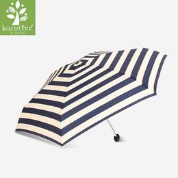 $enCountryForm.capitalKeyWord UK - Mini Pocket Umbrella Hot Sale 190g Super Light And Small Foldable Umbrellas Rain Women Mini Sun Parasol Kids Travel Umbrella