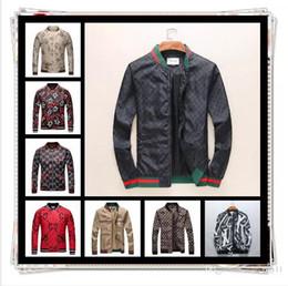 Waterproof Motorcycle Jacket Fashion Australia - 2019 Luxury Designer Fashion Mens Motorcycle Coat Turn-down Collar Slim Casual Male Denim Jacket Blue Top Sale Mens Jackets Brand