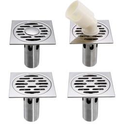 shop odor shower drain uk odor shower drain free delivery to uk rh uk dhgate com