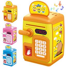 Banks For Sale >> Funny Piggy Banks Online Shopping Funny Piggy Banks For Sale