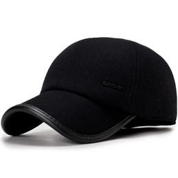 1f0ff8b9130 Hat male summer baseball cap wild sports outdoor travel baseball cap