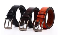 Original leather belts fOr men online shopping - 2019 Including original have box Mens Belt Designer Belts For Men And Women business belts mc belt for men girdle