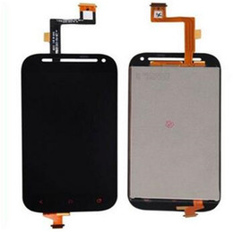 $enCountryForm.capitalKeyWord Canada - Mobile Cell Phone Touch Panels Lcds Assembly Repair Digitizer Replacement Parts Display lcd Screen For HTC one sv