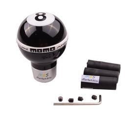 Ingrosso Manopola cambio manuale personalizzata con pomello pomello della leva del cambio manuale