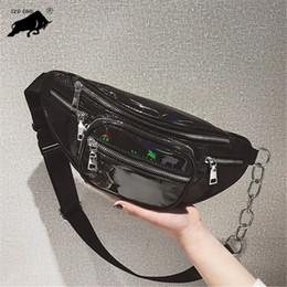 Discount tactical bag single - New outdoor sports handbag leisure single shoulder bag army portable tactical bag camouflage bottle chest bag Laser PU W