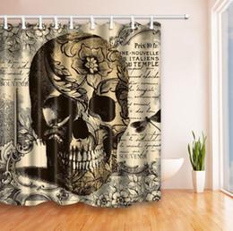 Dragon Shower Curtain Online Shopping