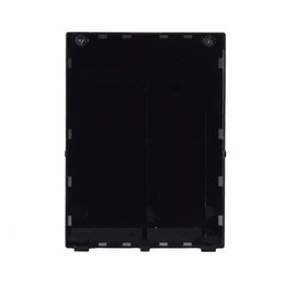 Lenovo thinkpad covers online shopping - New Memory Slot Ram Cover Case Screw For IBM ThinkPad Lenovo T430 T430I Laptop