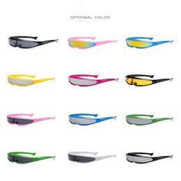 Boys Bike Bicycle cycle online shopping - Cycling Sunglasses X Man Woman Personality Travel Camping Outdoor Sport Bicycle Motorcycle Glasses Bike Protective Gear Eyewear sg bb