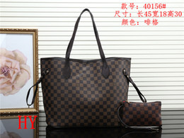 a85664c986b0 2018 styles Handbag Famous Designer Brand Name Fashion Leather Handbags  Women Tote Shoulder Bags Lady Leather Handbags Bags purse40156