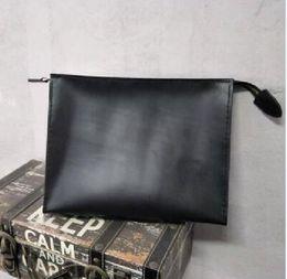 Hag / vieille fleur / sac à main rectangulaire femmes voyage sac de maquillage nouveau concepteur haute qualité hommes lavage sac sac de marque célèbre sacs