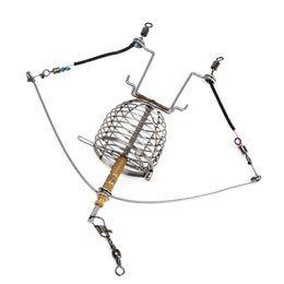 Gear Functions Australia - Multi-function automatic fishing gear, lazy alarm, fishing tackle hook. Double pesca hook automatic fishing launcher.