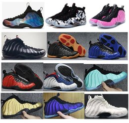 463db6706e39cc New Hardaway Camo Alternate Galaxy Pink All Star Basketball Shoes Men  Eggplant Island Green Sneakers High Quality With Shoes Box