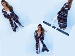 Горячие продажи мода печати дизайн женская одежда тонкое пальто Европа стиль девушки свитер с длинным рукавом хлопок женщины леди повседневная флис пальто