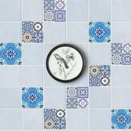 Vintage Bathroom Tiles Online Shopping Vintage Bathroom Tiles For Sale