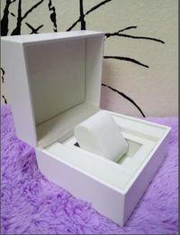 $enCountryForm.capitalKeyWord Australia - Luxury High Quality Green White Original Box elegant L2.628.4.78.3 L4.801.2.11.7 Brochure certificate gift present man woman Watches