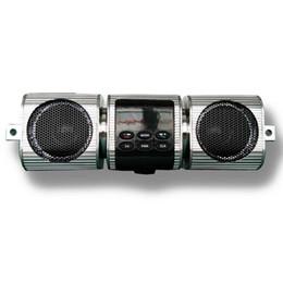 Used Speakers NZ - new model motorcycle rider special used waterproof bluetooth music player loud speaker motor handlebar audio system