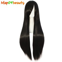 $enCountryForm.capitalKeyWord NZ - MapofBeauty Long Cosplay Wig 32