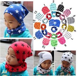 Boys' Baby Clothing Headwear Baby Hats For Girls Baby Girls Boys Toddlers Infant Baby Headband Hair Band Headwear Wig Hat Czapki Dla Dzieci #4s3 Mother & Kids