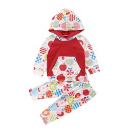 d28e750a1 Baby Boy Winter Outfit Red NZ | Buy New Baby Boy Winter Outfit Red ...