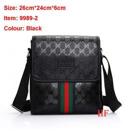 b67ce1e40 2018 vendedores calientes bolsos de diseño de lujo de la marca bolso de  moda totes hombre mujer diseñador bolsos de alta calidad cluth Pu cuero  envío de la ...