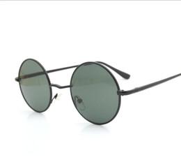 black mirror polarized sunglasses 2018 - YUT High Quality Square Sunglasses Men Brand Design Vintage Coating Driving Male Sunglasses Mirror Sun Glasses For Men d