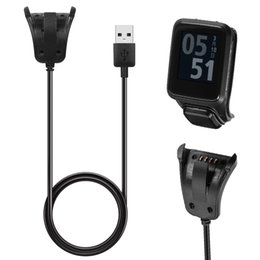 Shop Tomtom Charger Cable UK | Tomtom Charger Cable free
