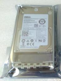 $enCountryForm.capitalKeyWord Australia - 4HGTJ 600GB 2.5'' SAS 12G 15K Hard Drive w  Tray