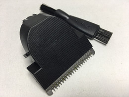 blade for hair Australia - New Hair Clipper Cutter Blades For PHILIPS QC5330 QC5335 QC5360 QC5365 QC5360 15 Head Replacement Parts