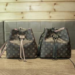 dot string 2019 - bags Women handbags Casual fashion ladies bag Small Mom's bag Cross Body Shoulder Bags Totes designer handbags Luxu