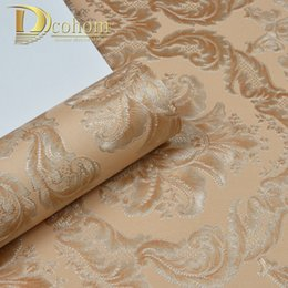 8 Photos Luxury Wallpaper Pvc Australia